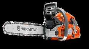 Husqvarna-550-XP-Profi-Motorsaege-560-562-MM