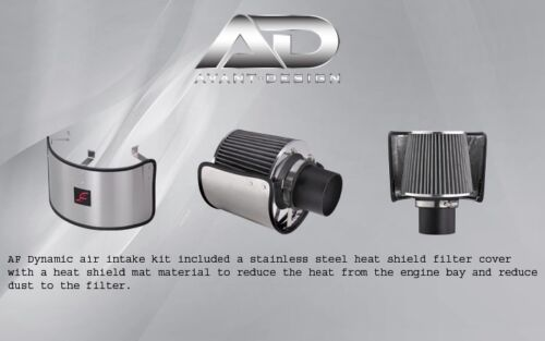 2000-2002 For LINCOLN LS FORD THUNDERBIRD 3.9 3.9L V8 AF DYNAMIC COLD AIR INTAKE