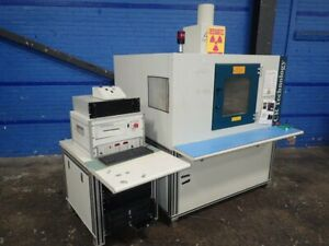 CR-Technology-CRX-1000-X-Ray-inspection-System-XRF