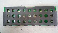 Inverter CIU11-T0052 Per tv Philips ed altri mod 23PF4321