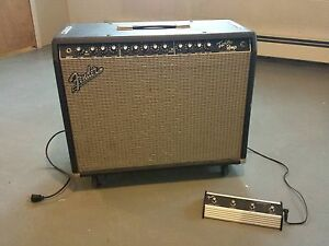 Fender Chion 100 Watt Electric Guitar Lifier With Cable And Picks Al Instruments