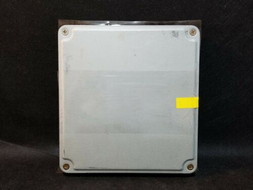 PROGRAMMED REBUILT 96 97 Celica GT 5SFE MTX ECU ECM PCM Computer 89661-2D410