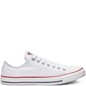 Converse-Chuck-Taylor-All-Star-Classic-mono-OX-White-ORIGINAL