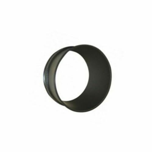 Axcel ArmorTech Hooded Lens Retainer X41