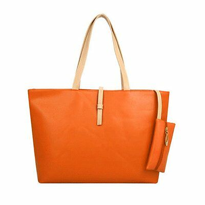 New Fashion Women Handbag Shoulder Bags Tote Purse Messenger Hobo Satchel Bag