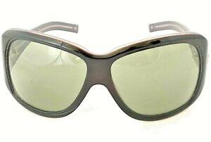 BLUMARINE-GLASSES-BM9602-D14-62-13-120-BLACK-PURPLE-FRAME-GREEN-LENS-2