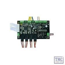 PLS-120 Peco Smartswitch Servo Board