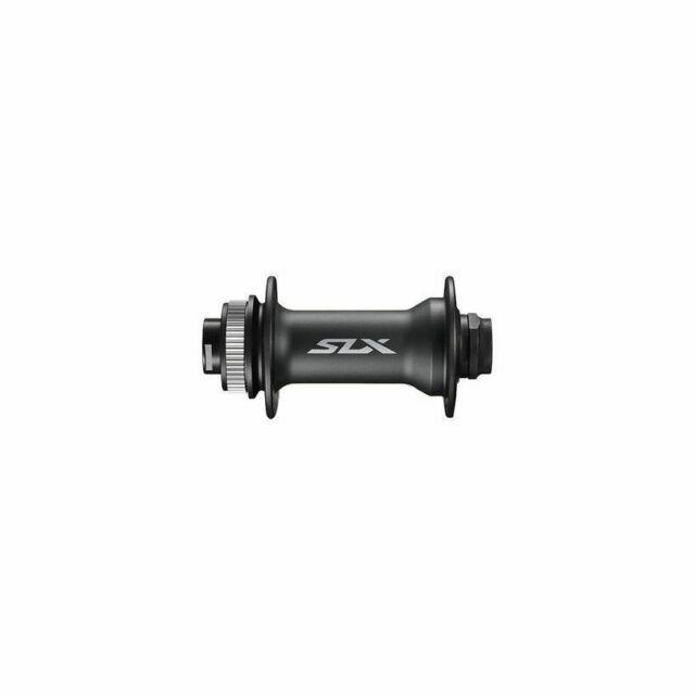 Shimano SLX FH-M7010-B Center Lock Rear Hub Thru-Axle 12x148mm for BOOST 32H NIB