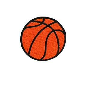 Patch-embroidered-iron-sew-badge-backpack-applique-basket-ball-basketball