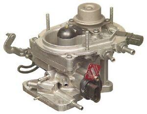 Fuel Injection Throttle Body Autoline FI-932