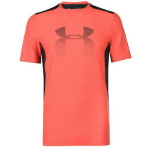f72749a9 Image is loading Under-Armour-Mens-UA-Raid-Graphic-Short-Sleeve-