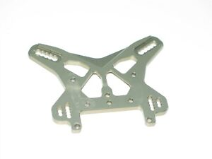L8-0817-Team-Losi-Racing-TLR-8ight-X-buggy-rear-shock-tower