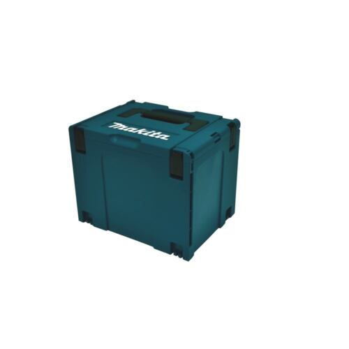 Makita handkreissäge hs6101j1 1.100 watts au MAKPAC