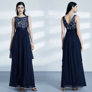 Ever-Pretty-Long-Lace-Evening-Gowns-Formal-Navy-Blue-Bridesmaid-Dresses-08217