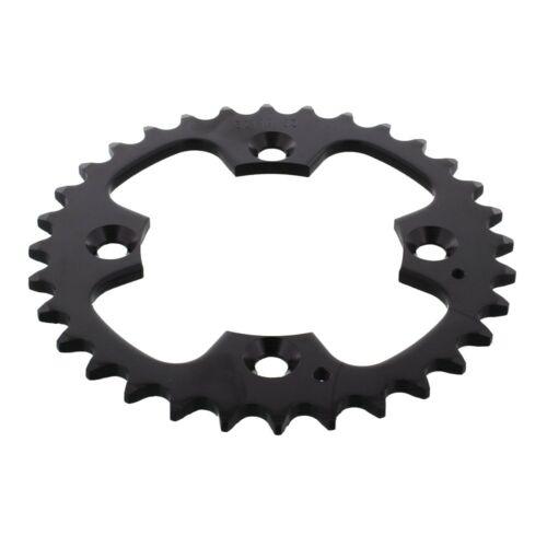 Rear Sprocket 38 Tooth Pitch 520 For Triton Baja 250 2010-2016