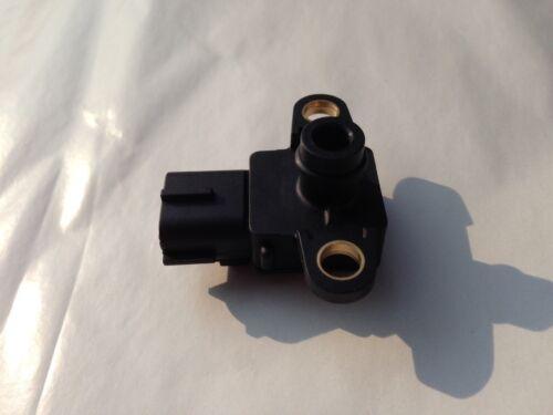 S135 New Manifold Absolute Pressure MAP Sensor OEM# 12787705