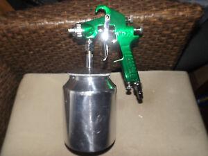 2-mm-spray-gun