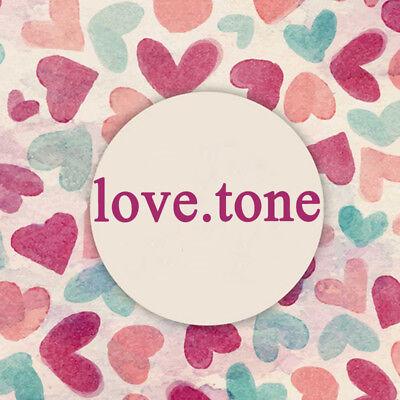 US-Love.Lucky
