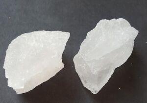 Read-Description-80-grams-Organic-Moroccan-Crystal-Deodorant-Potassium-Alum