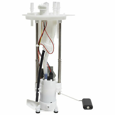 Fuel Pump for 2004 2005 2006 2007 2008 Ford F-150 Lincoln LT fits E2434M