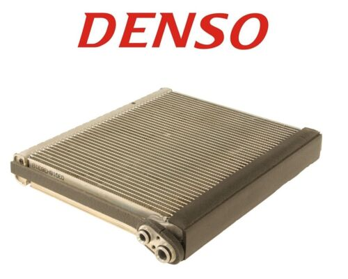 For Front A//C Evaporator Core Denso 476-0040 for Lexus GX470 Toyota 4Runner