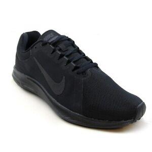 Nike-Downshifter-8-Nike-Downshifter-uomo-nero-Scarpa-da-ginnastica-uomo