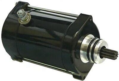 NEW STARTER POLARIS JET SKI 780 900 SLH SLT SLTH SLTX 3240110 3240281 4010675 4060118