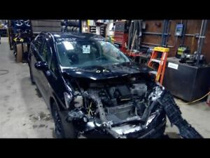 Chassis-ECM-Theft-locking-Keyless-Ignition-Smart-Key-Fits-10-15-PRIUS-754534
