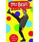 Mr Bean Joke Book by Rod Green (Paperback, 2010)