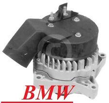 1994-1995 BMW 840Ci V8 4.0L 3982cc// 13526 ALTERNATOR 140AMP// 0-123-214-002