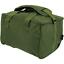 Carryall-Angeltasche-40x30x26cm-mit-einer-Aussentasche-Karpfen-Carp Indexbild 2