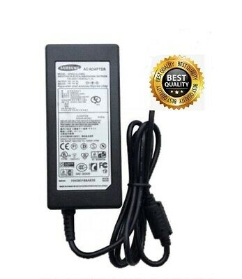 Ac Adapter Compatible With Samsung Bn-44-00794g Power Supply Prijsafspraken Volgens Kwaliteit Van Producten