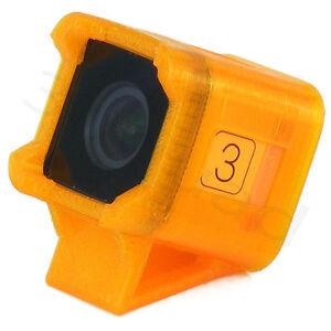 TPU-GoPro-Session-RunCam-3-Mount-Angel-Tilt-Lens-Protector-Case-FPV-Racing-DE