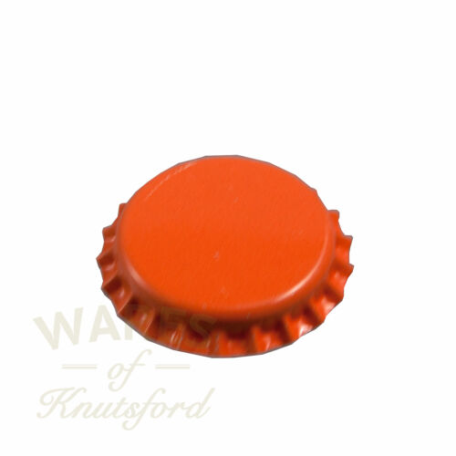 330ml Amber Beer Bottles Packs 12,24,36 FREE COURIER DELIVERY