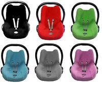 Frottee Ersatzbezug, Bezug Für Baby Maxi Cosi Cabriofix Schonbezug