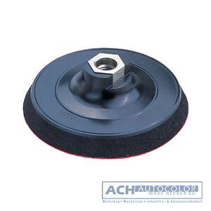 Flex-Touch-Fastener-Plate-Gedam-M14-115-L-3406-Vrg-240-311