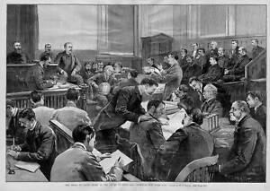 LAWYER-JUDGE-COURTROOM-TRIAL-OF-JACOB-SHARP-NEW-YORK-JURY-ATTORNEY-COURT-LAW
