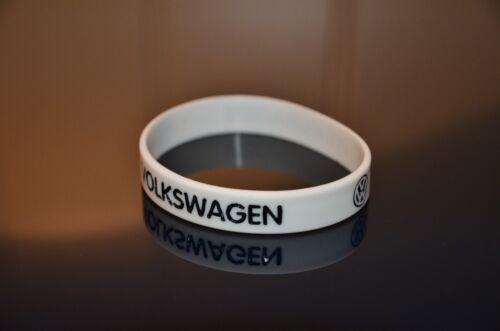 Great looking Volkswagen Bracelets FREE Worldwide SHIPPING