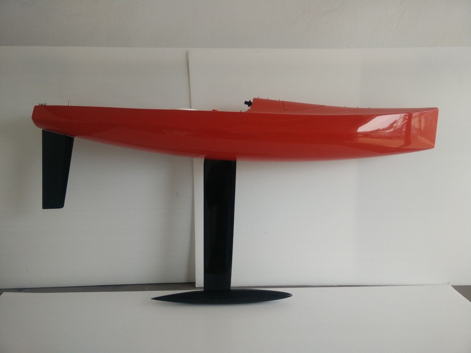 10% discount for MX16 IOM RC Sailboat