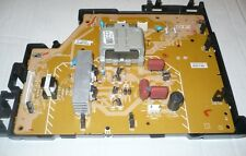 SONY KDL46VL130  TV DF3 MOUNT BOARD   A1253586B / 1-873-817-12