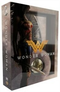 Wonder-Woman-Titans-of-Cult-4K-Ultra-HD-Blu-Ray-Disc-SteelBook