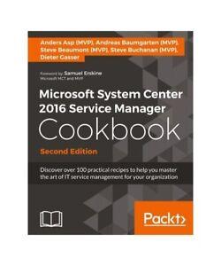 Steve-a-Buchanan-Dieter-Gasser-Samuel-Erskine-034-Microsoft-System-Center-2016-S