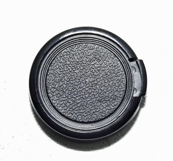 Doux Côté Snap On Caméra Lentille Casquette 34mm Amener Plus De Commodité Aux Gens Dans Leur Vie Quotidienne