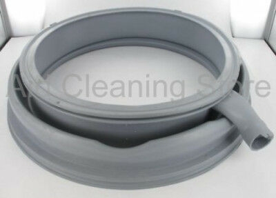 Bosch Siemens Was Series Washing Machine Door Seal Gasket