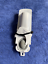 W10158503-WHIRLPOOL-REFRIGERATOR-WATER-DISPENSER-COVER-amp-SWITCH-ASSY thumbnail 1