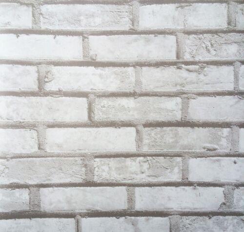 Mauer 45 cm x 200 cm Dekorfolie Klebefolie Möbelfolie Design Naturstein grau