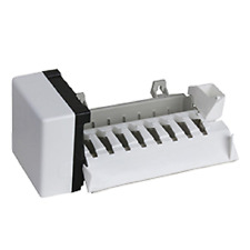 2198597 *NEW* REPLACEMENT FOR WHIRLPOOL REFRIGERATOR - ICE MAKER