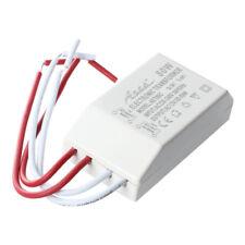 G1h5 Smd Halogen Light Transformer Supply Driver 80w 12v For Mr16 Mr11 N6d