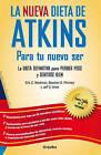 Nueva Dieta de Atkins by Eric C Westman, Varios (Paperback / softback, 2011)