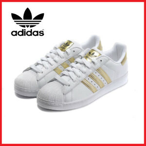 Adidas superstar 2 korting you you